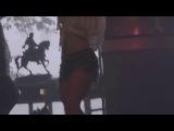 Leo Rodriguez - Vai no Cavalinho