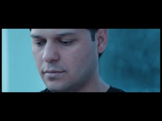 Mekan Atayew - Gelsene yar (2013) HD