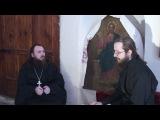 О протестантских проповедях