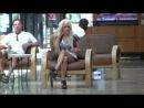 Сиськи в магазине| видео | красивая эротика | сексуальная блондинка | тело телки| грудь девушки |большая жопа | упругая задница | голые большие сисечки | сиськи | соски | обнаженные жопы | голая стройная  женщина| раздетая баба| раздевается | секс целки |