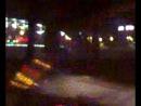 Я еду домой по ночному Питеру Не перестаю созерцать и млеть от красоты Невы и ее невероятных разводных мостов