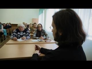 """Духовно-просветительский центр """"Апостол"""", г. Казань"""