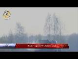Rusiya İsgəndər-M raketlərini sınadı