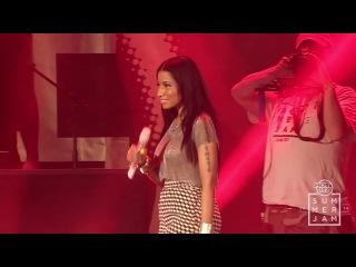Lil_Wayne,_Drake,_and_Nicki_Minaj_Believe_Me_LIVE_2014_(SUMMER_JAM_97)