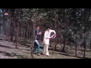 Ladki Haseen Ho - Samraat, 1982 - Jeetendra, Zeenat Aman, Dharmendra, Hema Malini