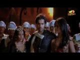 Клип из Фильма: Рама Рама, Кришна Кришна / Rama Rama Krishna Krishna (2010) - Thu Go Jilla
