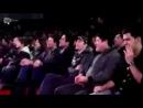 vidmo_org_QVZ_milyon_jamosi_konserti_7_qisim_2014_yil__588348.2