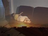Дүниеге махаббат (фильм). Асыл арна - YouTube_0_1408890449064