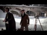 Курьерский особой важности (Серия 1 из 4) (2013)  HD | fresh.love