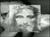 Юлия Славянская - Слава Богу за все
