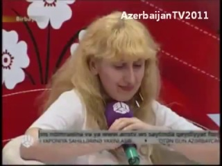 Toy olsun - Zarina ve Bulent Ersoy
