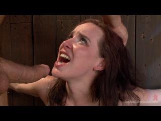 SAS - Katie St. Ives (720p)