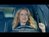 Voina_roz_15 [serial42.ru]