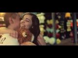 Рома Жиган - Прости (feat Rap Pro Nadya) (Prodby Dpress)