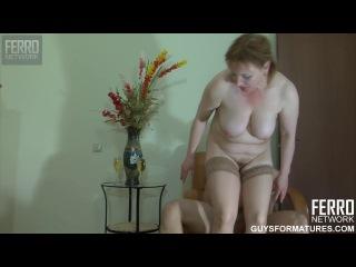 ����, sex, ���������, �����, �����������, ���������, �����, ������, ����������, � ������, �����, skype, stickam,   �����������, �������, ���� ����, ����� ���� �� �����, ��� ��������, ����, �����, �����, �����, �����, �� ������, �� ������,   ������������, �����, ������� ����, ������������, ���������, ��� �����, ������, �������, ���������, ����, ��������, �������, brazzers