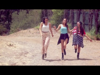 Charli XCX - Boom Clap (Cover by CIMORELLI)