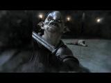 Shadow Of Mordor: Трейлер E3