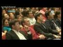 2yxa_ru_ZHaydarman_1_2_final_T_ysh_Astana_5kdAaTWJRjQ_320x240