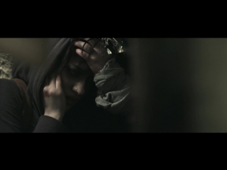 Написать любовь на её руках (2012) смотреть онлайн в хорошем качестве трейлер
