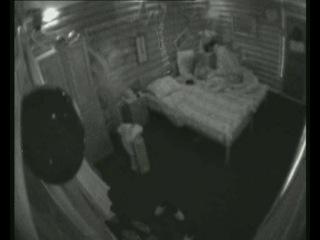 Елена Беркова трахает Рому, секс скрытой камерой | Elena Berkova fucks Roma, sex hidden camera