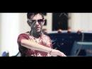 Jimmy X-Cash ft. Andy & Joni – Ball Until i fal