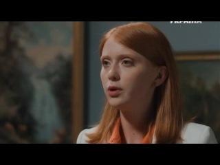chem-drochit-video