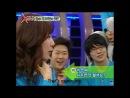 [ENG] Andy (shinhwa) vs Mi Youn (Baby V.O.X.)