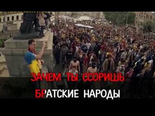 Велни (Wellni) - ПТН ПНХ