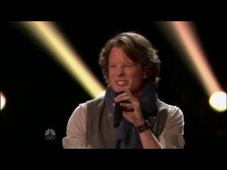 "2nd performance - home free - ""life is a highway"" by tom cochrane - sing off - series 4"