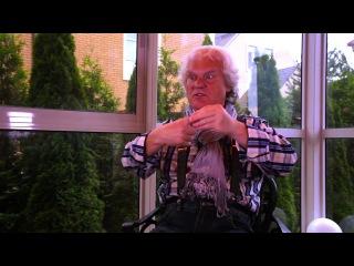 Шокирующее интервью Юрия Куклачева о наркотиках!