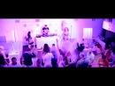 DJ promo - IVA SAX MAX KORNEL