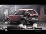 Центральное телевидение - невыпущенная программа о похищении людей в Чечне