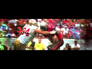 Coming Soon: 49ers vs. Broncos