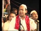 Qawwali aor tahir ul qadri PKG By Jawed Siddiqui 22-08-14