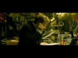 Ocean's twelve (film en francais)