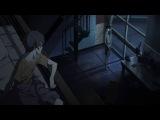 Zankyou no Terror / Токийский террор - 1 серия [Gamerealla] [MVO]