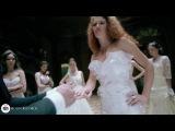 БангладешЪ-Оркестр - Замуж (Ты звезда) HD