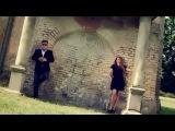 Viki Miljkovic feat. Halid Beslic - Ne zna juce da je sad (2011)