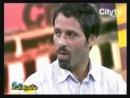 Juan Pablo Shuk Nikneim