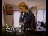 Minna no Nihongo II dai 49 ka