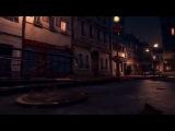 Махни крылом -трейлер 2014