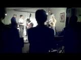 странный японский джаз в ГЭЗе