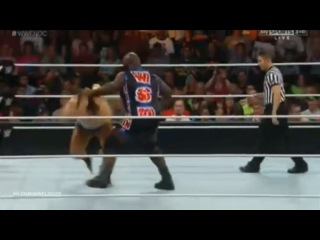 WWE Night Of Champions 2014 (�� �������)