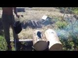 Адвокат Егоров - Огненная лесная мебель часть ВТОРАЯ