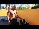 Супер грудь - Денис Семенихин