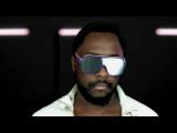 Will.i.Am feat. Nicki Minaj - Check It Out (Benny Benassi Remix)