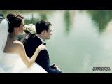 Самый красивый, романтический,нежный,лучший свадебный клип.Очень красивая свадьба,свадьба в Харькове,лучшая свадьба.Очень романт