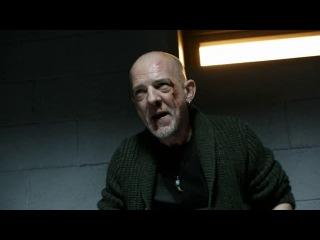Пересекающиеся линии (Пересекая черту) (2 сезон, 8 серия из 12) / Crossing Lines (2014) (Sony Turbo) HDTVRip