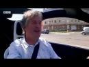 Топ Гир в России Санкт-Петербург – Top Gear СПб