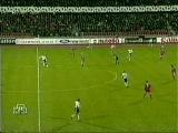 200 CL-1999/2000 Rosenborg BK - Bayern München 1:1 (24.11.1999) HL